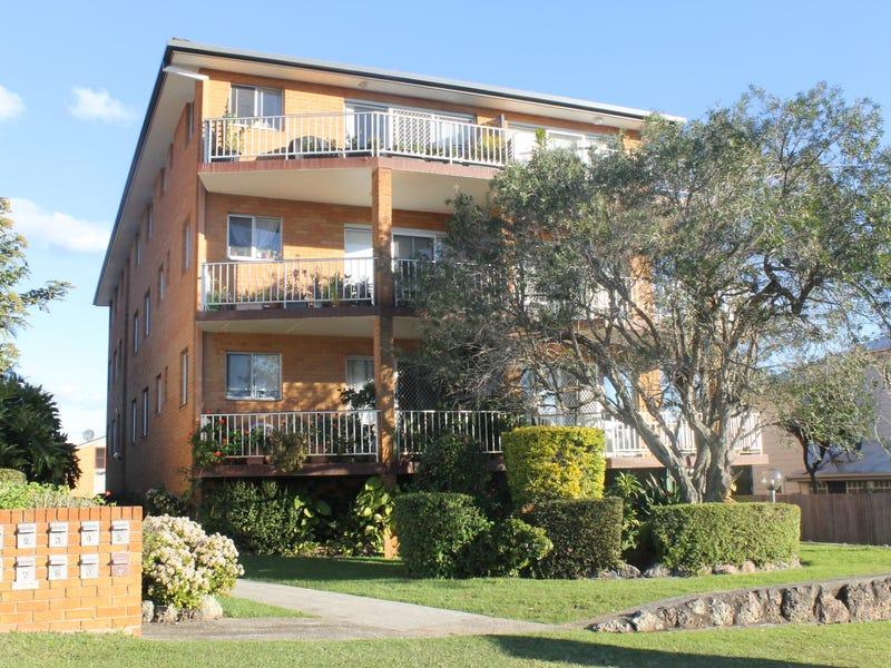 3/42 Burrawan Street, Port Macquarie, NSW 2444