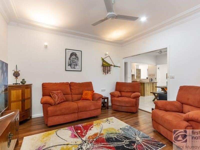 2 Mackay Street, Lismore Heights, NSW 2480
