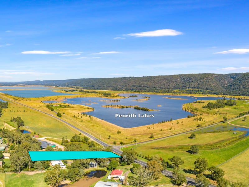 Lot 9, West Wilchard Road, Castlereagh, NSW 2749