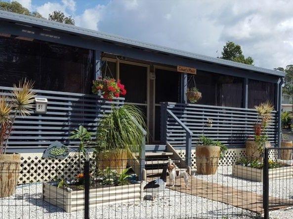 51/8 Hearnes Lake Road, Woolgoolga, NSW 2456