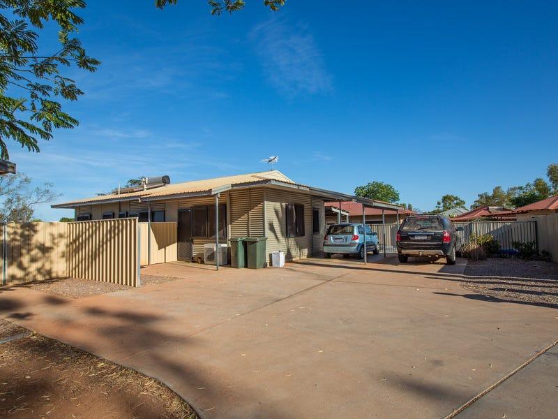 18C Mitchie Crescent, South Hedland, WA 6722