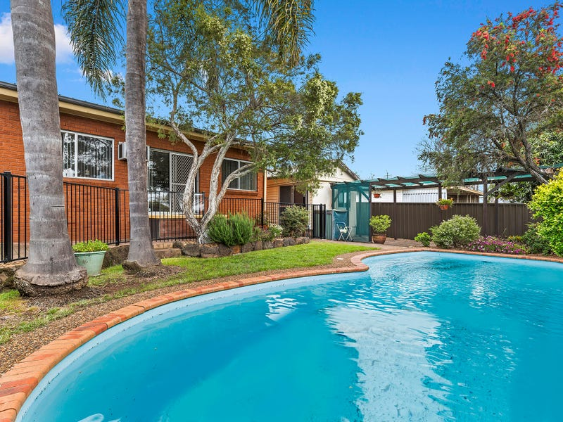223 Old Windsor Road, Old Toongabbie, NSW 2146