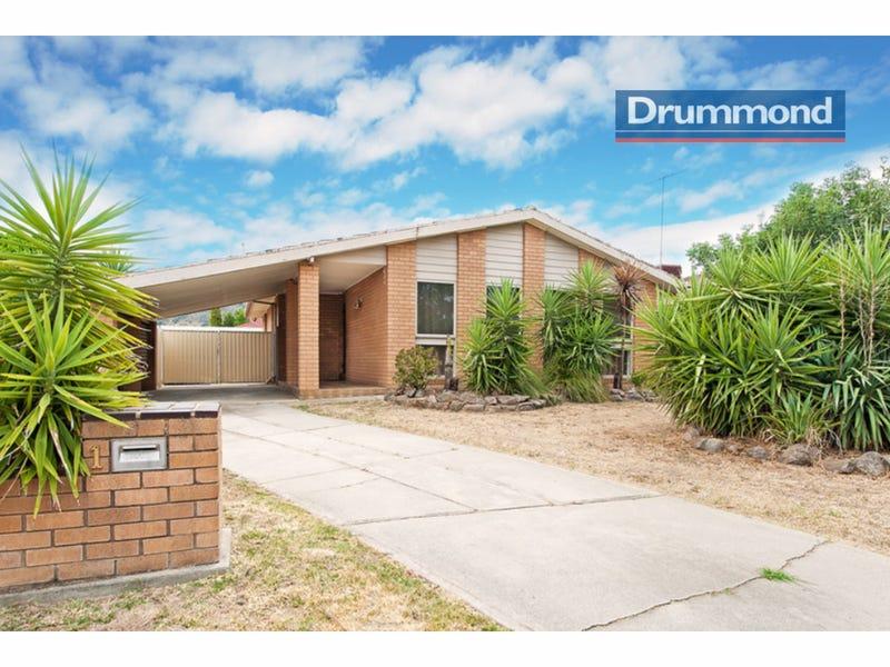 1 Renwick Court, Lavington, NSW 2641