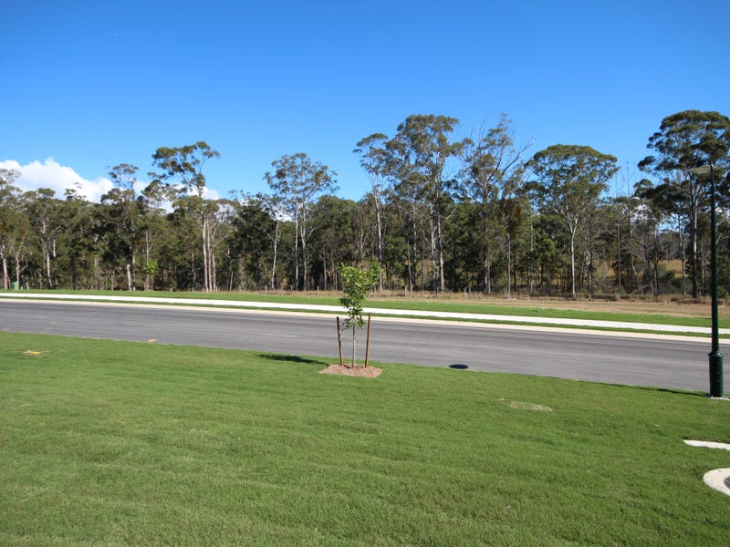 Lot 94 Woodland Dve, Southside, Qld 4570