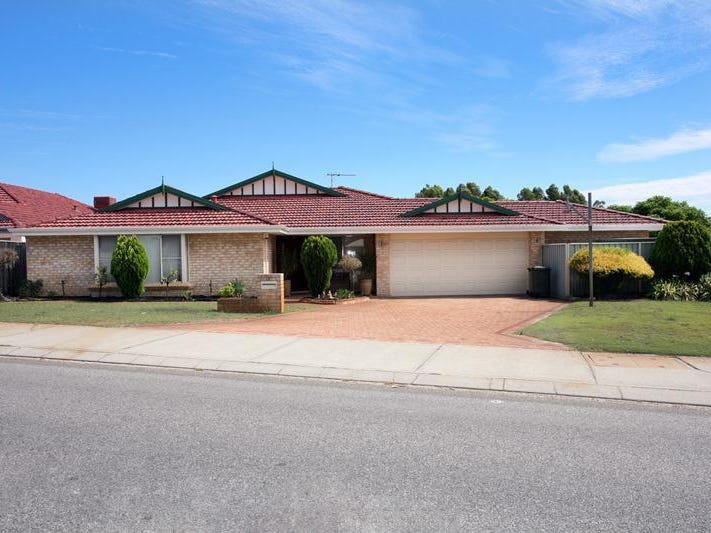 2 woodspring trail canning vale wa 6155 property details for E kitchens canning vale