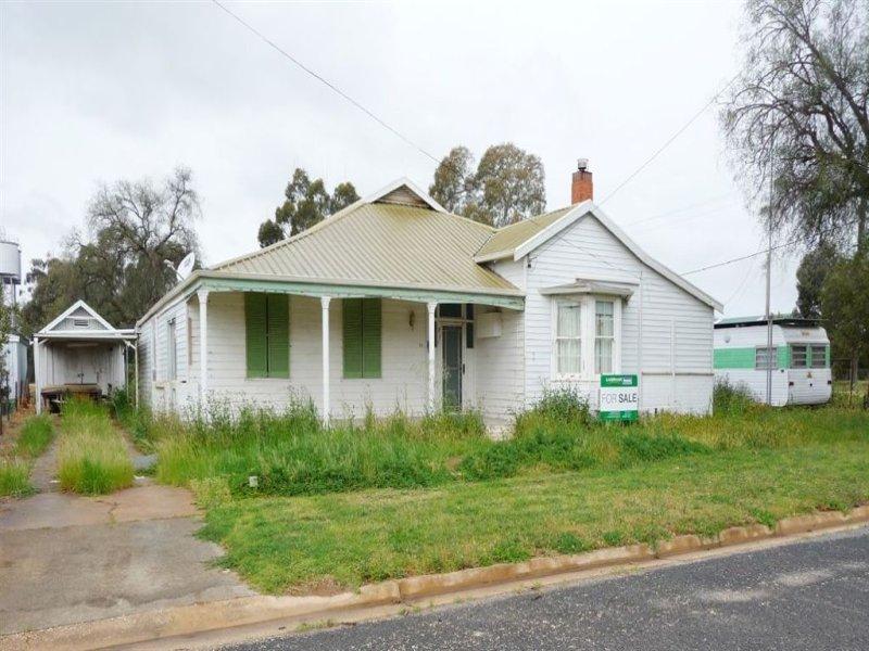 15-17 Kooba Street, Rand, NSW 2642