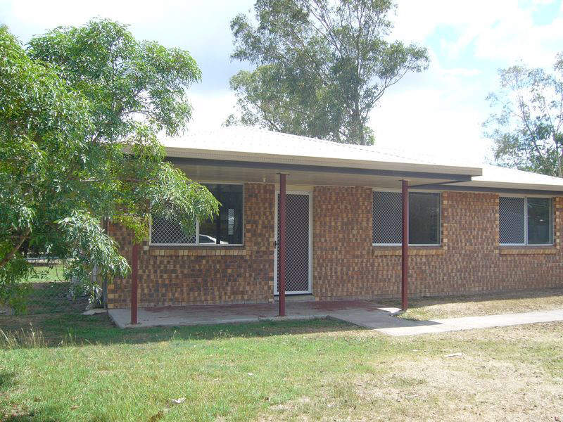 5 Hunt Street, Rockhampton City, Qld 4700