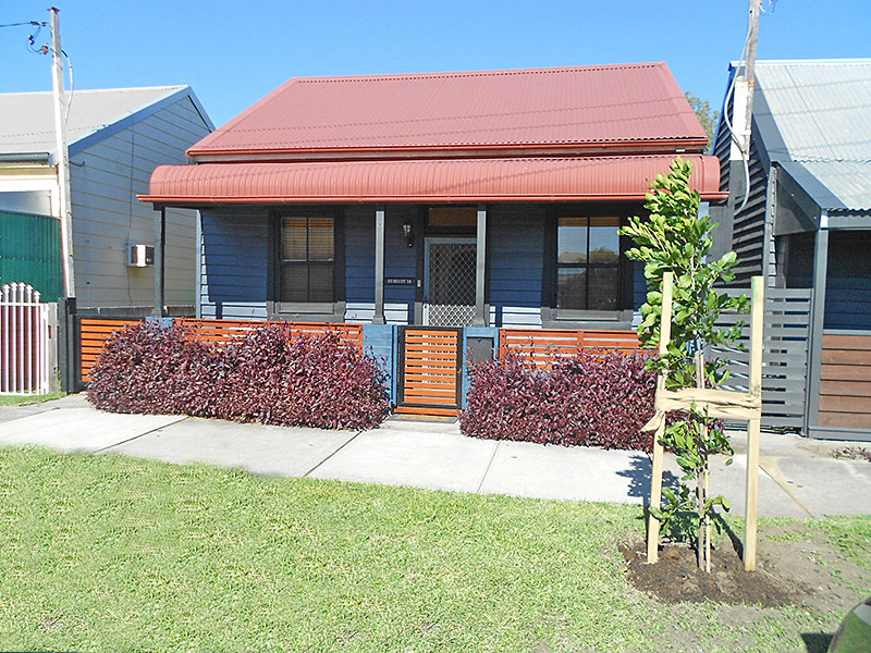 14 Robertson Street, Carrington, NSW 2294