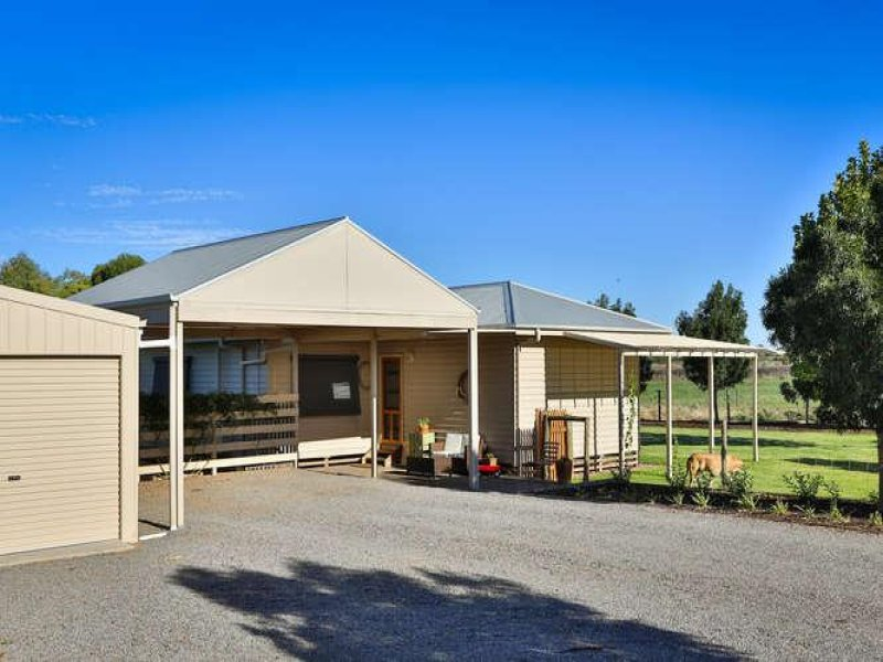 3764 Walnut Avenue, Koorlong, Vic 3501