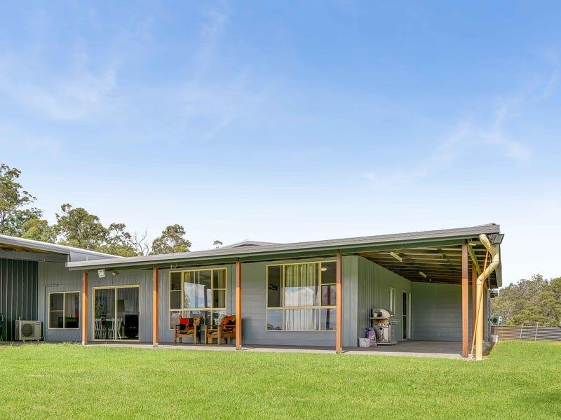 6 O'Learys Road, Kundabung, NSW 2441