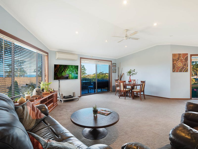 1/42 Golf Circuit, Tura Beach, NSW 2548