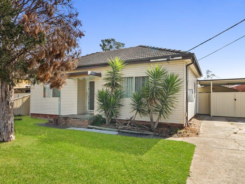 41 Webster Road, Lurnea, NSW 2170