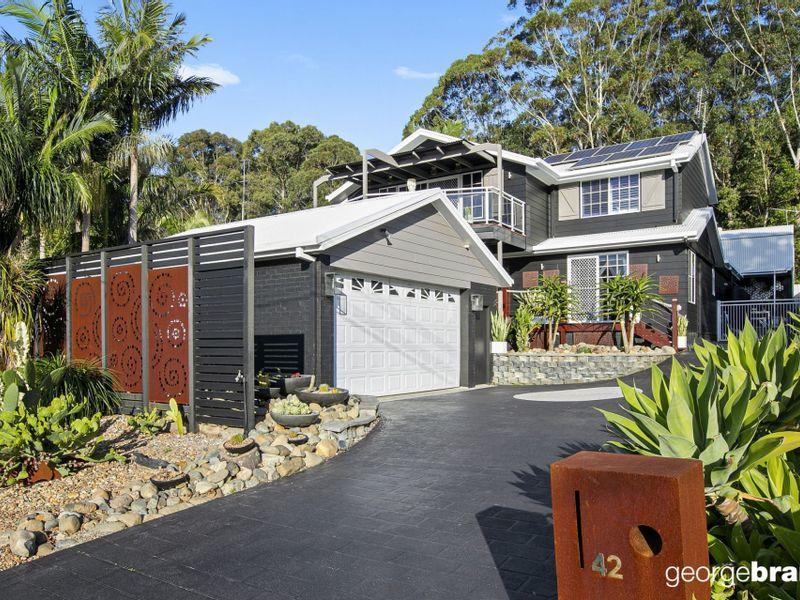 42 Bourke Avenue, Yattalunga, NSW 2251