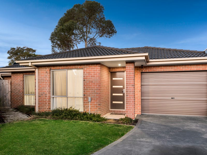 2/6 Karri Court, Frankston North, Vic 3200