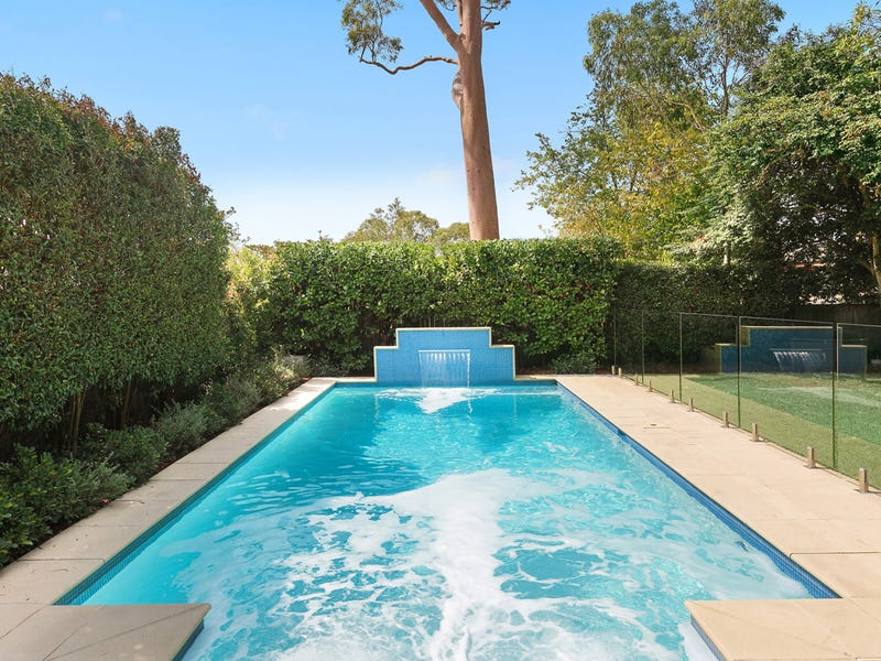 193  Fullers Road, Chatswood, NSW 2067