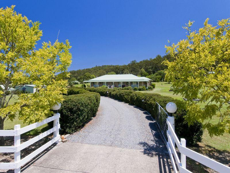 24 Claywood Place, Kendall, NSW 2439