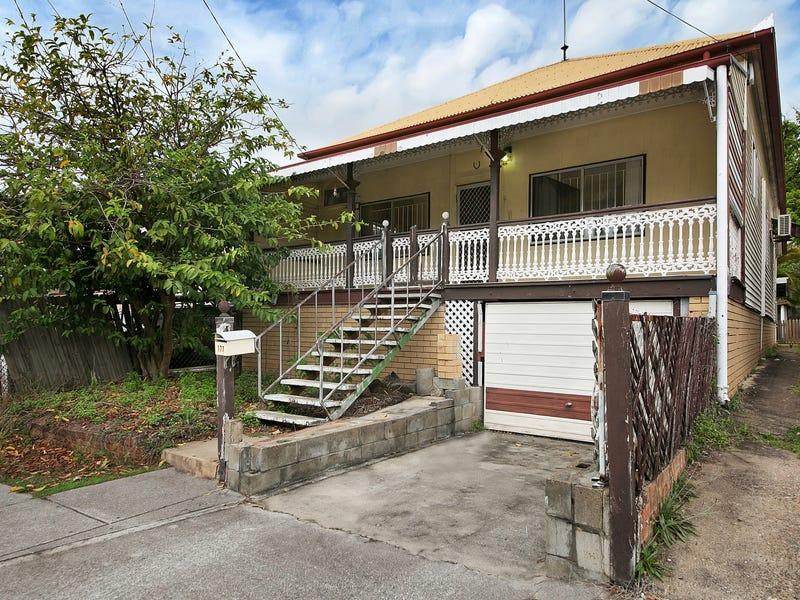 177 Park Road, Woolloongabba, Qld 4102