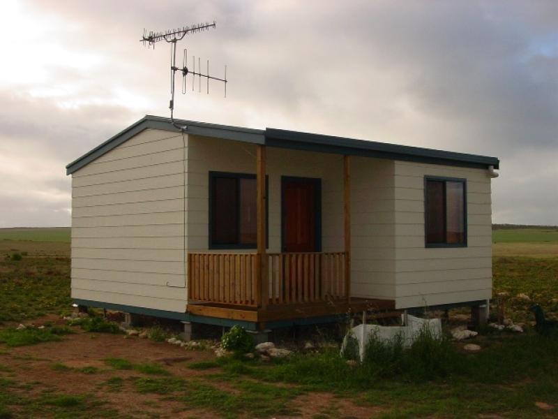 Lot 42 Fisherman's Paradise Estate, Streaky Bay
