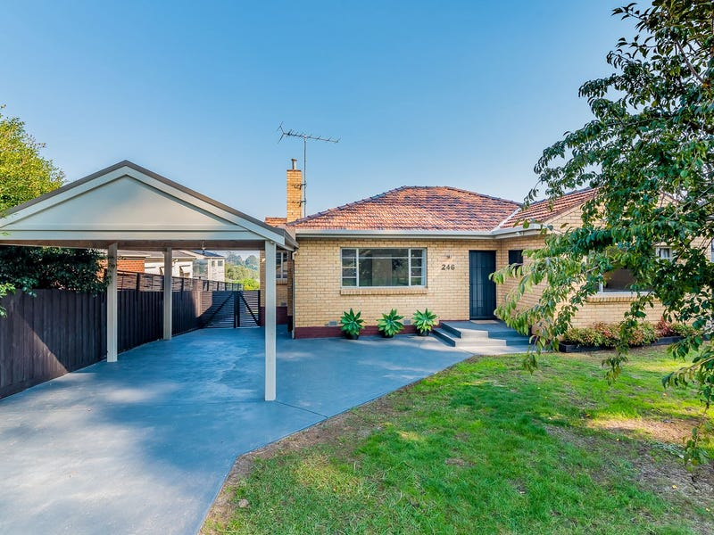 246 Princes Way, Drouin, Vic 3818