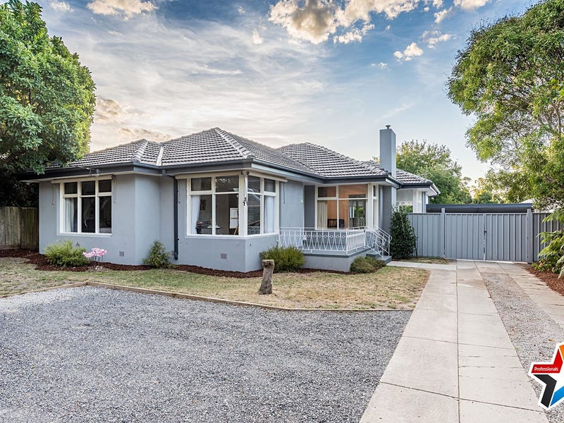 85  Hereford Road, Mount Evelyn, Vic 3796