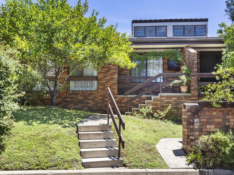 5/2 Valley Road, Springwood, NSW 2777