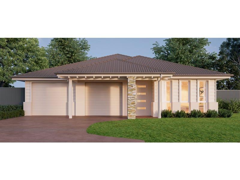 Lot 912 Matavai Street, Cobbitty, NSW 2570