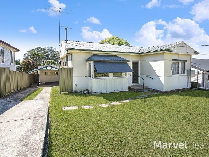 18 Schultz Street, St Marys, NSW 2760