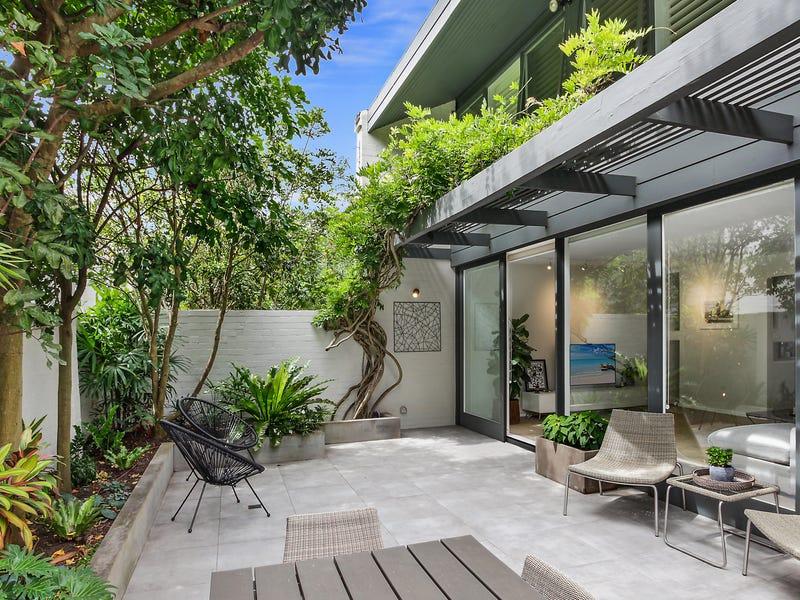13/17 Albert Street, Edgecliff, NSW 2027