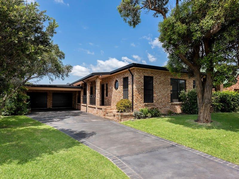 19 Dorrigo Avenue, Woonona, NSW 2517