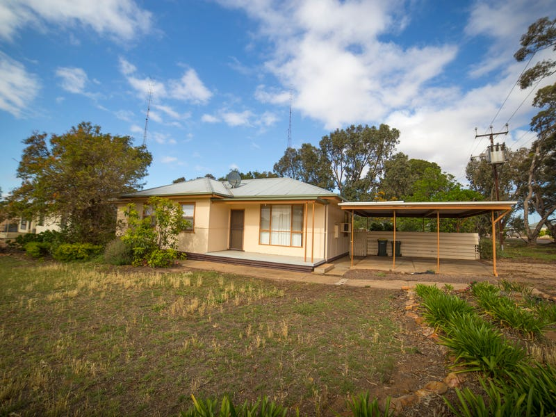 2 Sims Crescent, Cleve, SA 5640