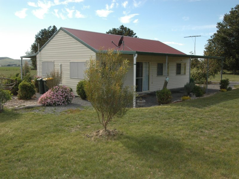 53 Kimberley Drive, Waubra, Vic 3352