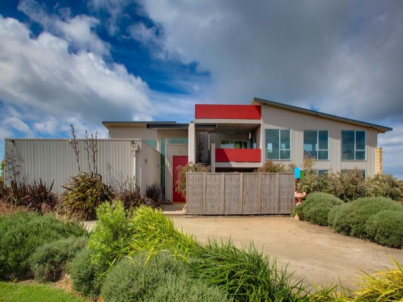 22 Rutledge Lane, Warrnambool, Vic 3280