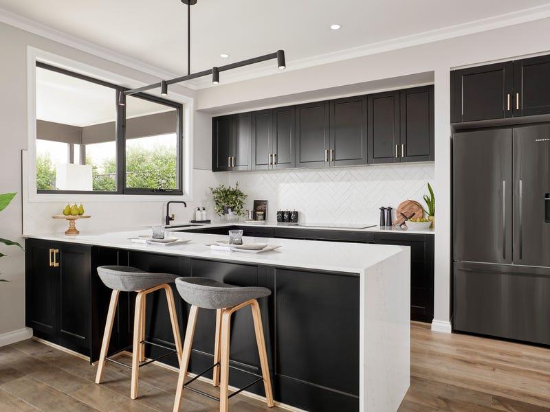 Lot 40 Proposed Street, Nyora Estate., Nyora, Vic 3987