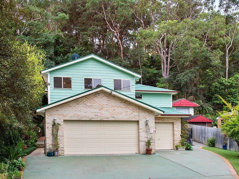 46 Eddy Street, Thornleigh, NSW 2120