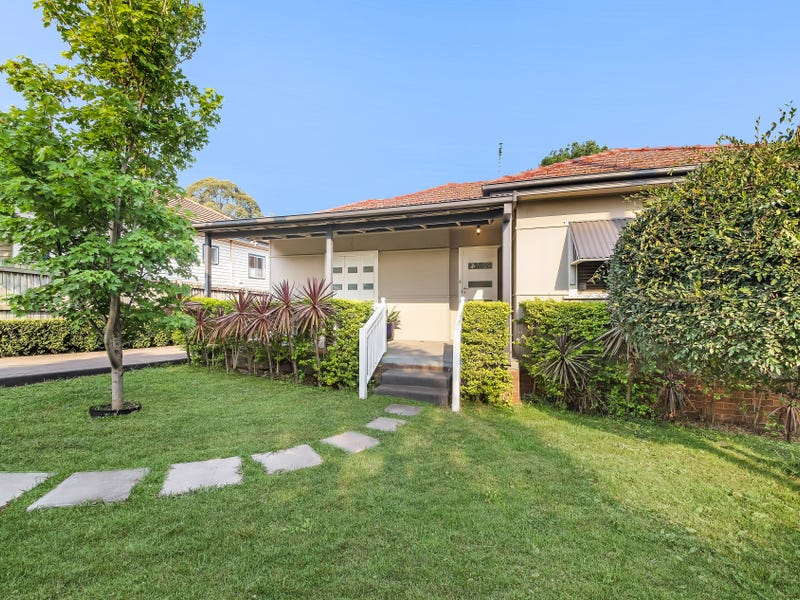 53 Park Road, Rydalmere, NSW 2116
