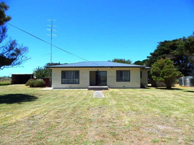 730 Millar Road, Yanakie, Vic 3960