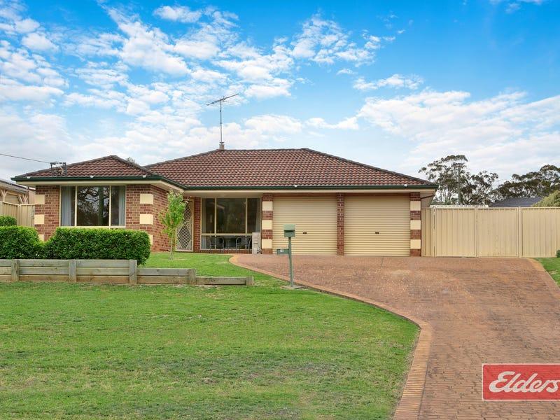 26 Almond Street, Wilton, NSW 2571