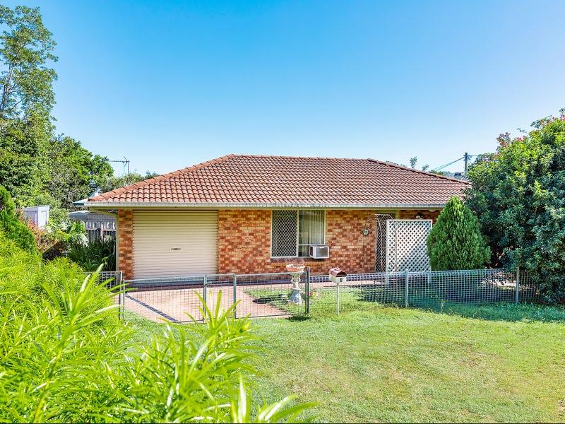 4 Grafton Street, Maclean, NSW 2463