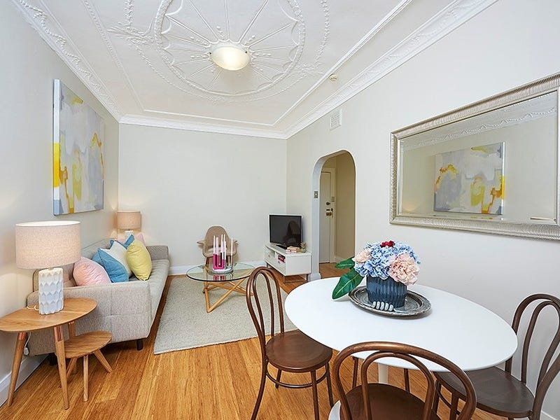 2/105 Smith Street, Summer Hill, NSW 2130