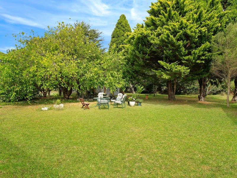 30 Montague Street, Fairy Meadow, NSW 2519