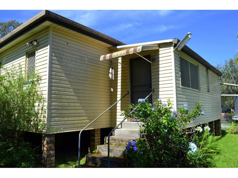 94 Kundabung Road, Kundabung, NSW 2441