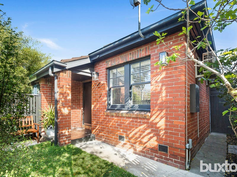 13 Marlborough Street, Balaclava, Vic 3183