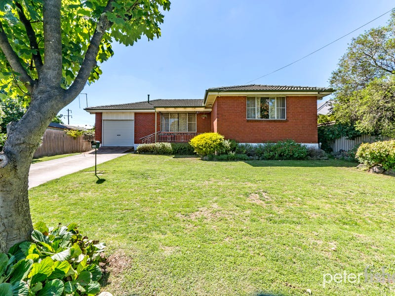 15A Ophir Street, Orange, NSW 2800