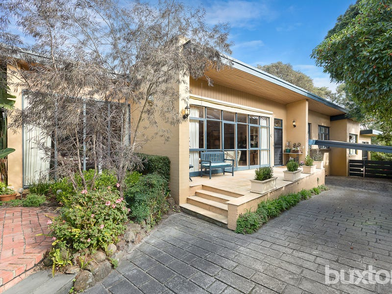 95 Pellatt Street, Beaumaris, Vic 3193