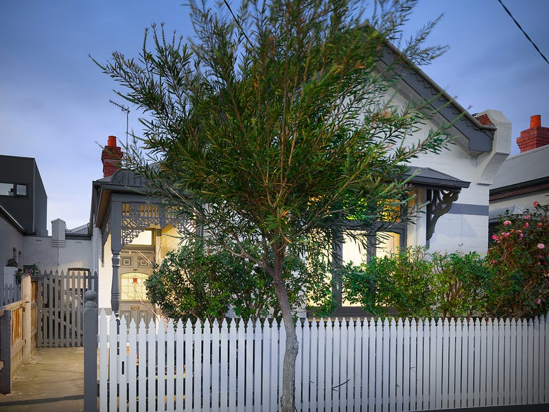 100 Sackville Street, Collingwood, Vic 3066