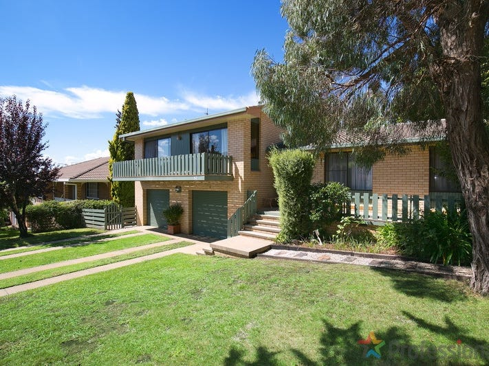 52 Gordon Street, Armidale, NSW 2350