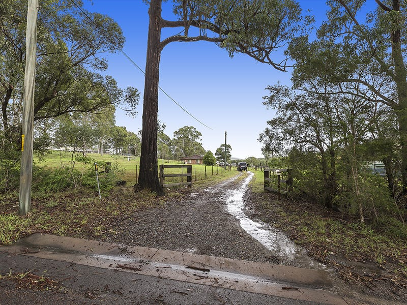 67 School Road, Wakefield, NSW 2278