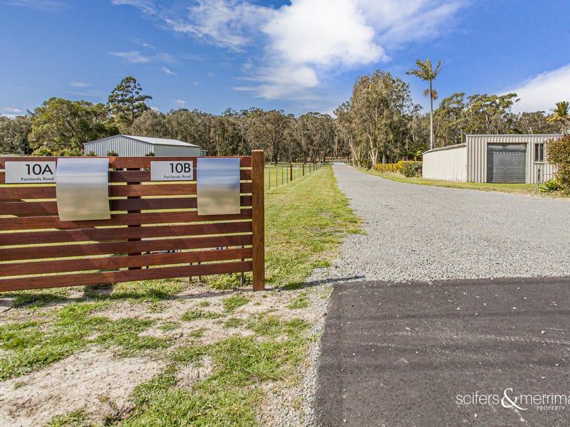 10A Fairlands Road, Medowie, NSW 2318