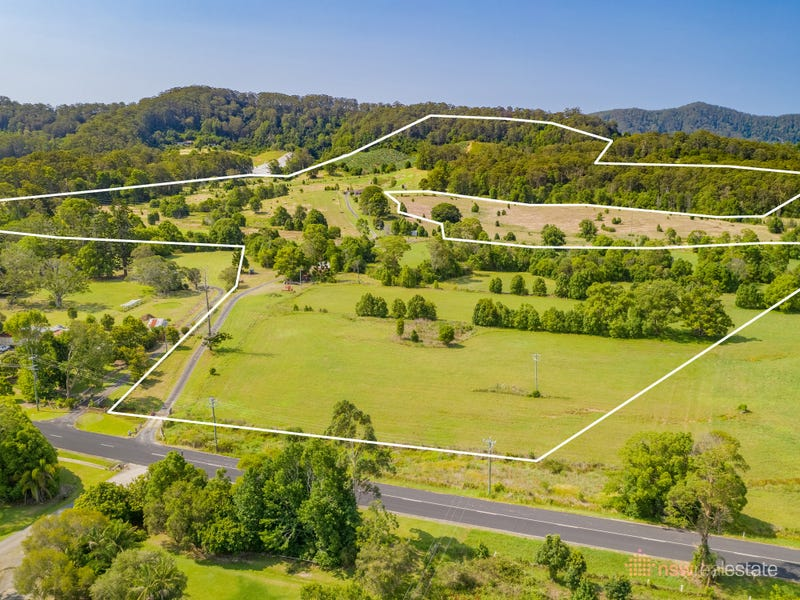 170 North Boambee Rd, North Boambee Valley, NSW 2450