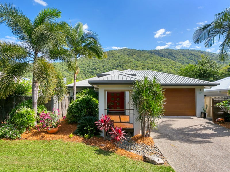 35 Aurelia Road, Palm Cove, Qld 4879
